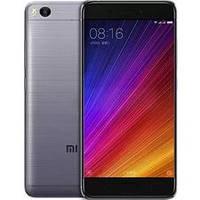 Xiaomi Mi 5s Mi5s Gray Серый 3GB RAM 64GB ROM Snapdragon 821 Гарания 1 год