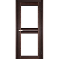 Дверное полотно Korfad ML-05, фото 1
