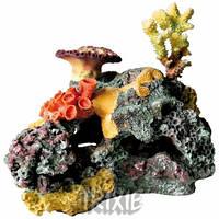 8875 Трикси Коралловый риф 32 см