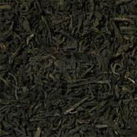 Чай Пуер (розсипний)