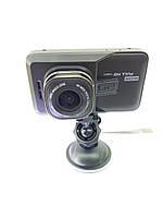 Автомобильный видео-регистратор H06