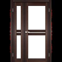 Дверное полотно Korfad ML-06, фото 1
