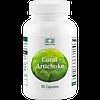 Корал Артишок (Coral Artichoke)