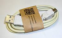 Кабель mini-USB 1м