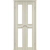 Дверное полотно Korfad ML-08