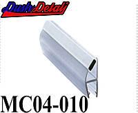 Магнитный стык двери душевой кабины ( MC )