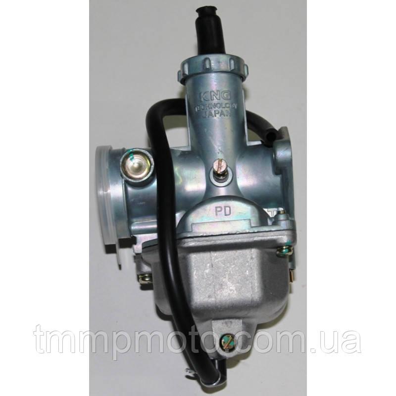 Карбюратор SONIK   200 cc для мотоциклов 200см3