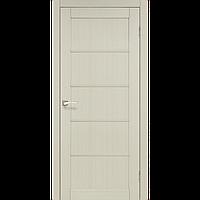 Дверное полотно Korfad VC-01, фото 1