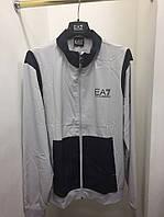 Спортивные костюмы EA7 6XTPV04