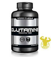 Глютамин Glutamine от Kaged Muscle 250 капсул