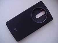 Чехол-книжка для LG G3