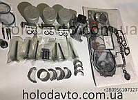 Ремонтный комплект двигателя Kubota D722