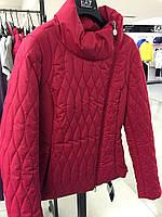 Куртка Emporio Armani EA7 6XTP02