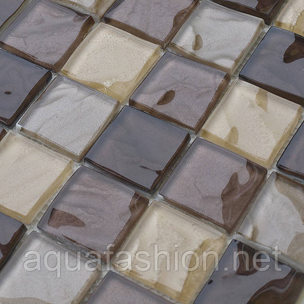 плитка мозаика купить украина
