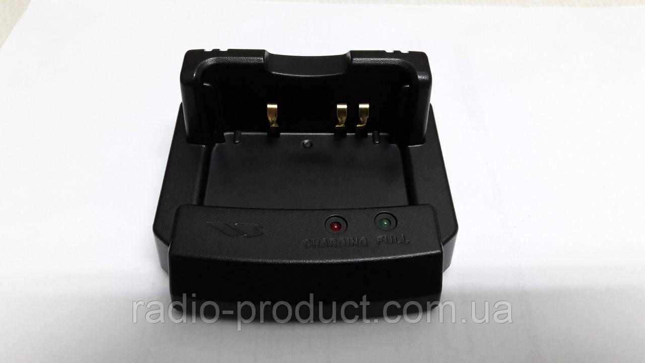 Yaesu CD-41 Зарядное устройство