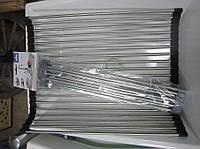 Передвижной коврик универсальный Deante Rollamat