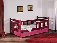 Подростковые кровати Славко