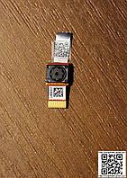 """Фронтальная камера 2Мп планшета Lenovo Miix 2 8"""" original"""