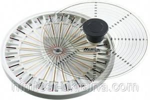 Ротор гематокритный Hettich 1450 для EBA-21 (24 мест, угол 90)