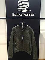 Куртка Marina Yachting 41520