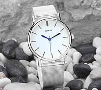 Стильные женские часы в классическом стиле