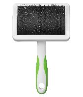 Пуходерка-сликер Andis Large Firm Slicker Brush