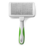 Пуходерка-сликер Andis Self-Cleaning
