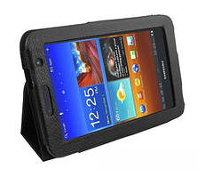 Чехол для планшета Samsung Galaxy Tab 2 7.0 P3100/P3110/P3113
