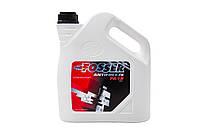 FOSSER Antifreeze FA 12 4л.