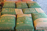 Цемент недорогой+доставка и подъём на этаж, фото 1