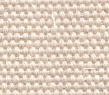 Бельтинг фільтрувальний, фото 2