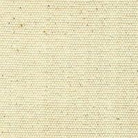 Бельтинг ткань, фото 1
