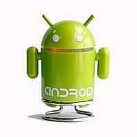 Портативный динамик AU-BX08 Android