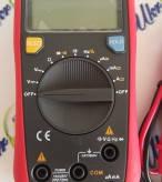 Цифровой мультимер   UNI-T  UT 136B