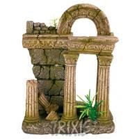 Римские колонны 25 см 8878 Трикси