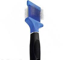 Пуходерка-сликер Wahl Kitten Flexible Slicker Brush