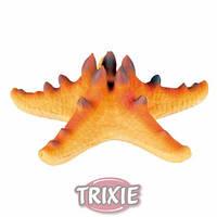 Морская звезда с магнитом 10,5 см 8896 Трикси Декор