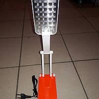 Лампа диодная маникюрные