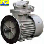 Електродвигун 4ВР80А6 0,75 кВт/1000