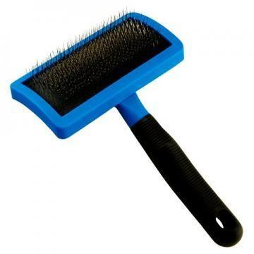 Пуходерка-сликер Wahl Large Slicker Brush