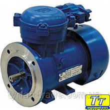 Електродвигун 4ВР80В2 2,2 кВт/3000