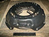 Корзина сцепления ЗИЛ-130 / Муфта сцепления ЗИЛ-130
