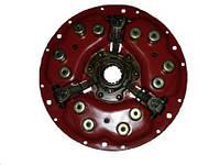 Корзина сцепления МТЗ-80 / Корзина сцепления двигатель Д-240 / Муфта сцепления МТЗ-80 / Муфта сцепления двигатель Д-240