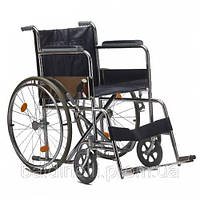 Инвалидная коляска для дома MBL FS809B (Польша)