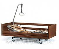 Кровать, четырехсекционная Belluno (Bock, Германия)