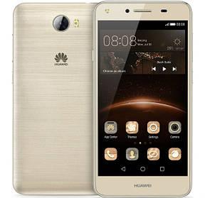 Чехлы для Huawei Y5 ii (Хуавей Y5 II)