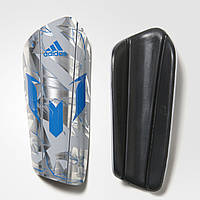 Щитки Adidas Messi 10 Pro AP7069