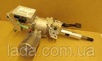 Електропідсилювач керма ( ЭУР ) Mando ВАЗ 1117, ВАЗ 1118, ВАЗ 1119 Калина