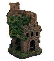 Замок 14,5 см 8955 Тріксі
