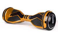 Гироскутер G-Board Genesis 6.5 гироборд  Золото